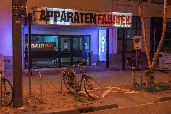 Eindhoven_Strijp_s_-_Apparatenfabriek.jpg