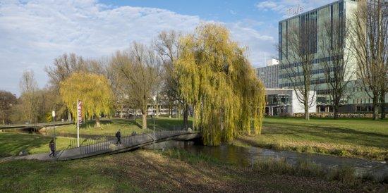 Eindhoven_TUe_-_Dommel_02.jpg