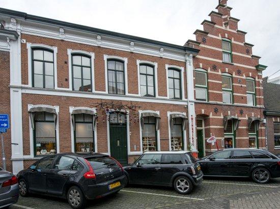 Eindhoven_Twinkelbel_01.jpg