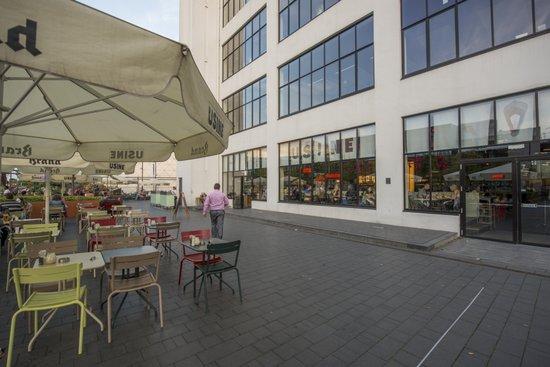 Eindhoven_USINE_03.jpg