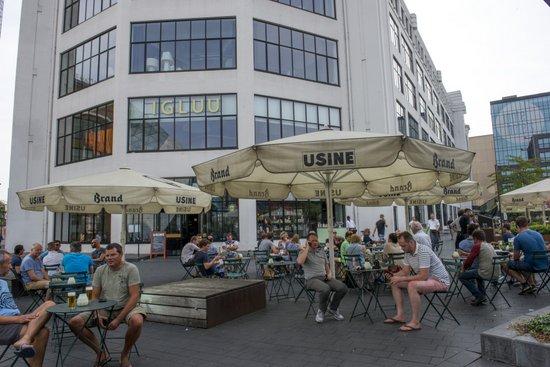 Eindhoven_USINE_04.jpg