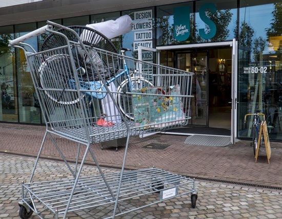 Eindhoven_Urban_Shopper_01.jpg