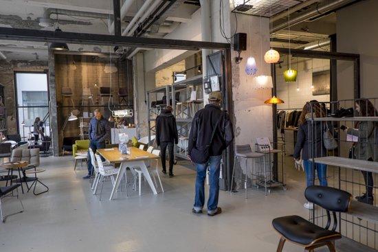 Eindhoven_Urban_Shopper_03.jpg