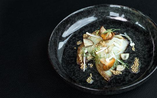 Eindhoven_VANE-Restaurant