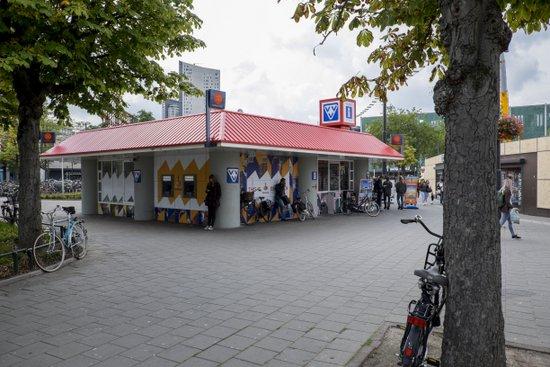 Eindhoven_VVV_01.jpg