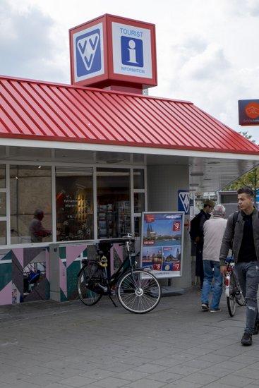 Eindhoven_VVV_02.jpg