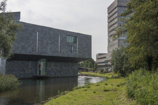 Eindhoven_Van_Abbe-museum
