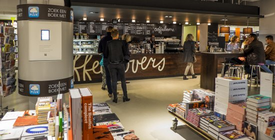 Eindhoven_Van_Piere_coffeelovers_01.jpg