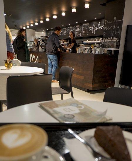 Eindhoven_Van_Piere_coffeelovers_02.jpg