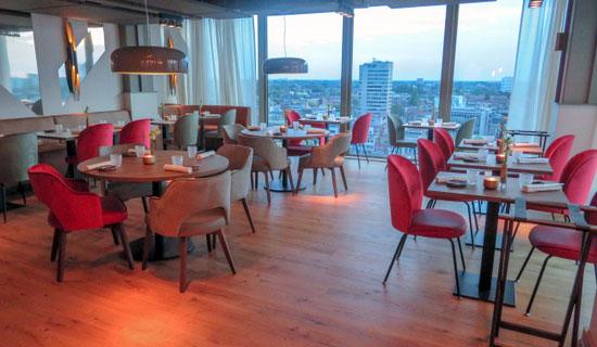 Eindhoven_restaurant-Vane