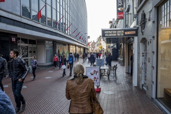Eindhoven_Vrijstraat_01.jpg