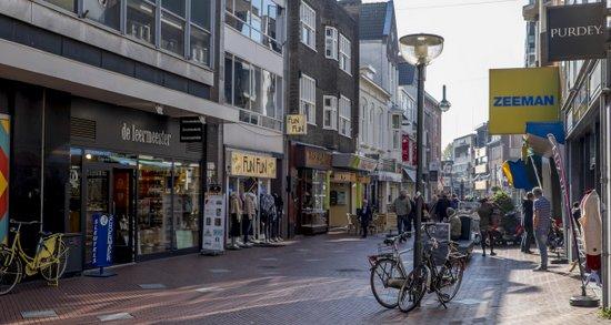 Eindhoven_Vrijstraat_02.jpg