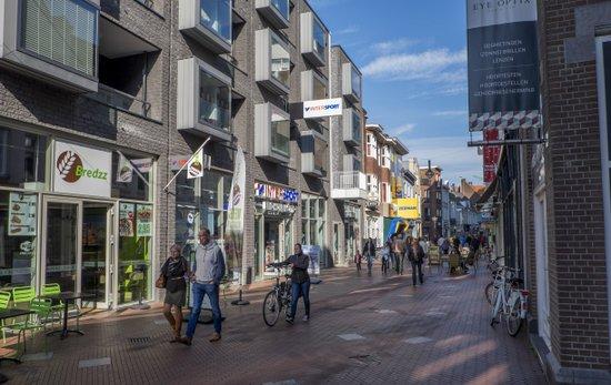 Eindhoven_Vrijstraat_03.jpg