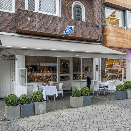 Eindhoven_Wiesen_02.jpg