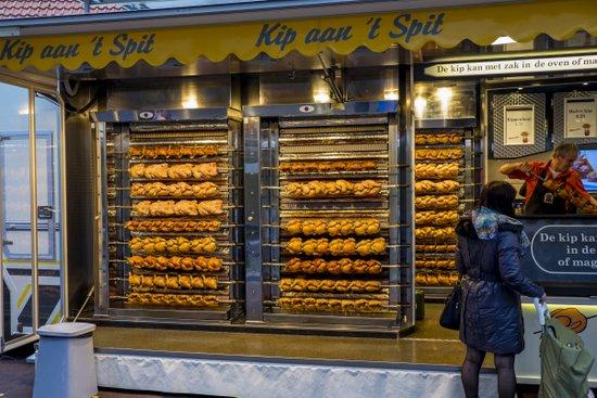 Eindhoven_Woenselse_Markt_01.jpg