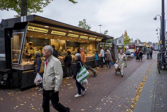 Eindhoven_Woenselse_Markt_02.jpg