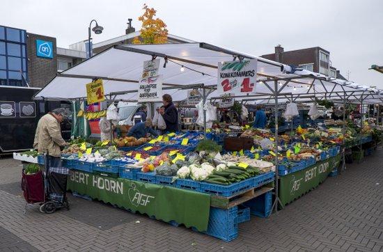 Eindhoven_Woenselse_Markt_05.jpg
