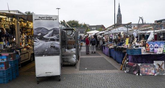 Eindhoven_Woenselse_Markt_08.jpg