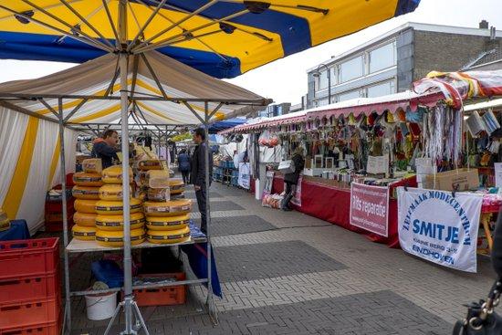 Eindhoven_Woenselse_Markt_09.jpg