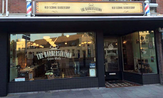 Eindhoven_barberstation-barbershop