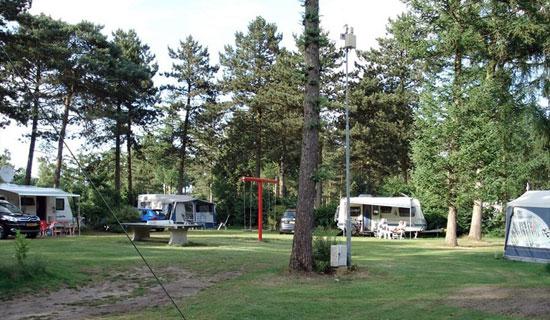 Eindhoven_camping-achterste-hoef-bladel