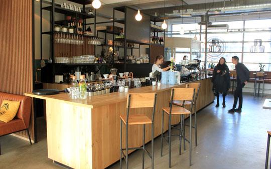 Eindhoven_denf-koffie