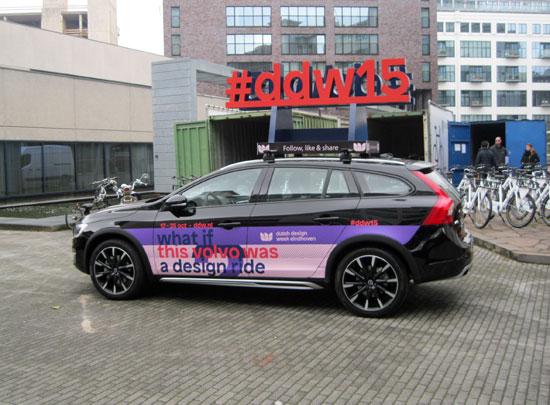 Eindhoven_design-ride-ddw