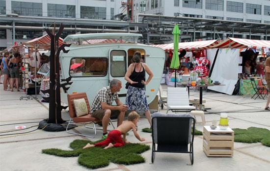 Eindhoven_markt-feel-good-market