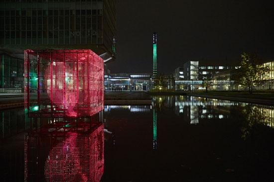 Eindhoven_glow-2016