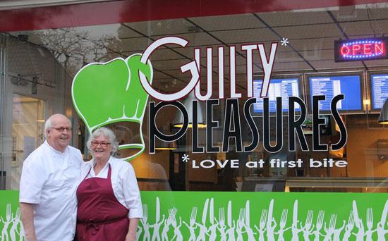 Eindhoven_guilty-pleasures-snackbar