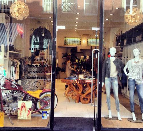 Eindhoven_ilovedepeche-winkel
