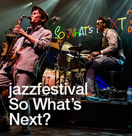 Eindhoven_jazz-festival-so-whats-next