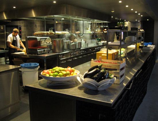 Eindhoven_restaurant-kazerne