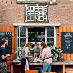 Eindhoven_koffiebarretjj