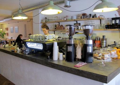 Eindhoven_lucifer-koffie