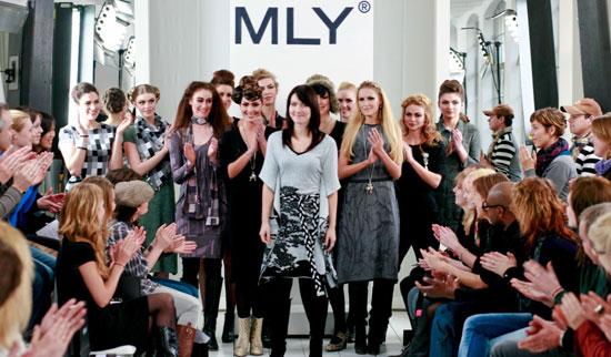 Eindhoven_mly-emily-hermans