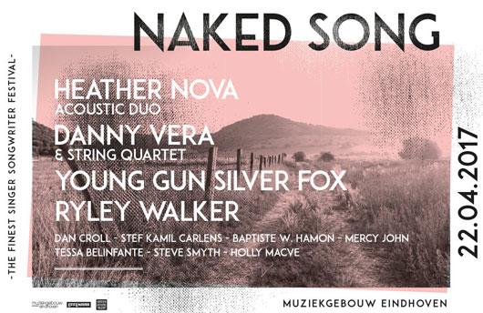 Eindhoven_naked-song-festival
