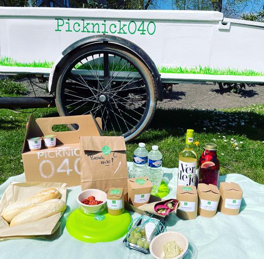 Eindhoven_picknick