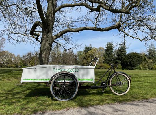 Eindhoven_picknick-park