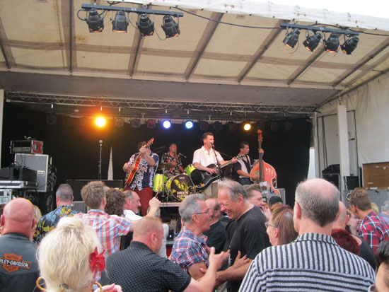 Eindhoven_rock-and-roll-wilhelminaplein