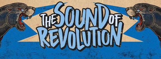Eindhoven_sound_of_revolution