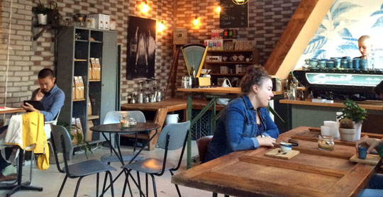 Eindhoven_stadsbranderij-koffie