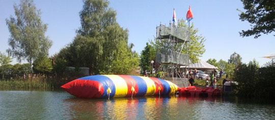 Eindhoven_terspegelt-camping