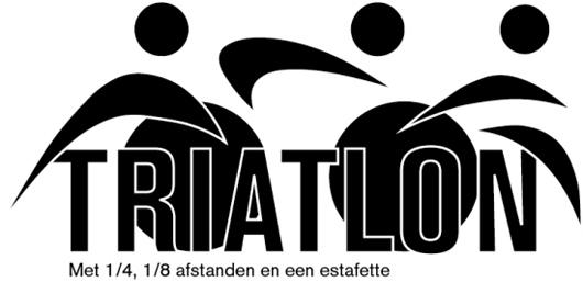 Eindhoven_triathlon-triatlon