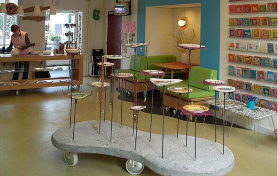 Eindhoven_twinkelbel-winkel