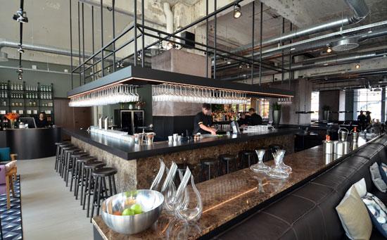 Eindhoven_wynwood-restaurant