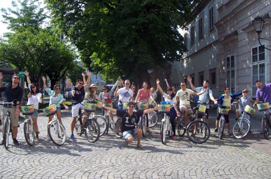 Salzburg_fietstour-sound-of-music