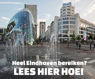 eindhoven-now-adverteren