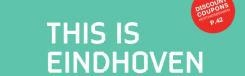 This is Eindhoven