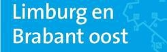 Limburg en Brabant oost